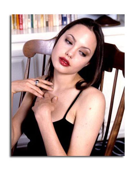 Angelina Jolie Movie Photo (SS3614403)