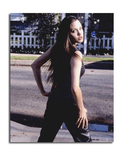 Angelina Jolie Movie Photo (SS3614416)