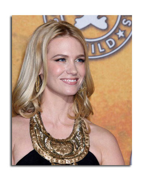 January Jones Movie Photo (SS3614429)