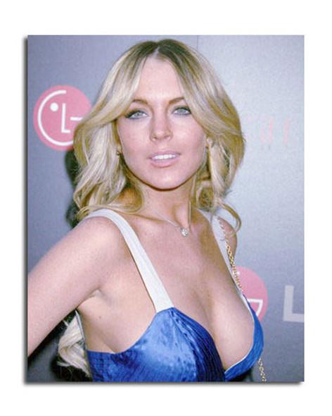 Lindsay Lohan Movie Photo (SS3614507)