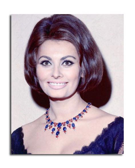 Sophia Loren Movie Photo (SS3614546)