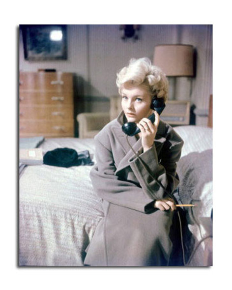 Carol Lynley Movie Photo (SS3614559)