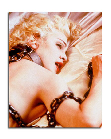 Madonna Music Photo (SS3614585)