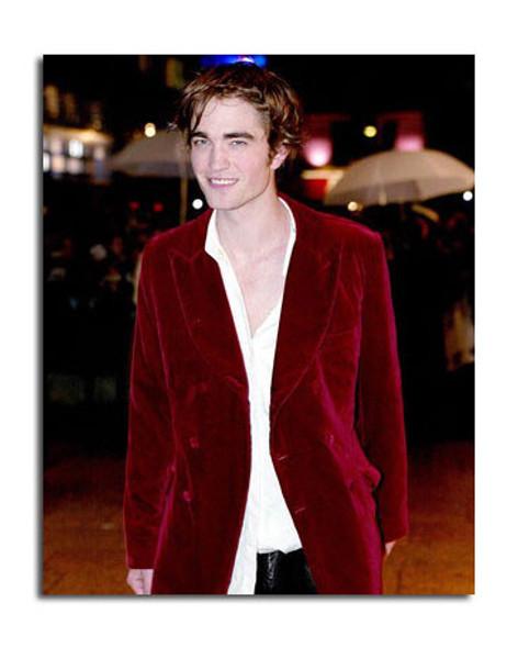 Robert Pattinson Movie Photo (SS3614793)