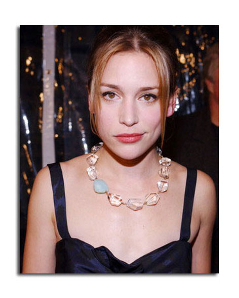 Piper Perabo Movie Photo (SS3614806)