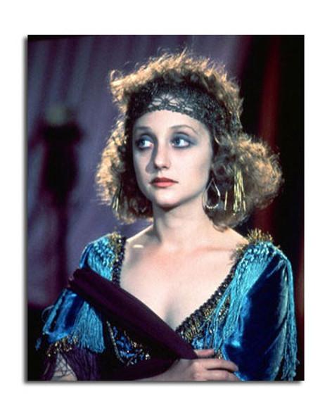 Carol Kane Movie Photo (SS3616093)