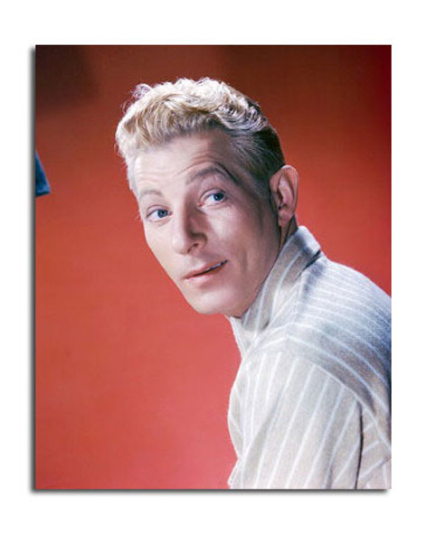 Danny Kaye Movie Photo (SS3616184)