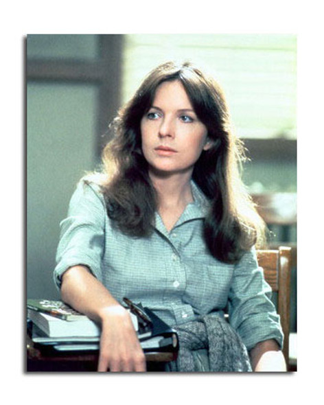 Diane Keaton Movie Photo (SS3616197)