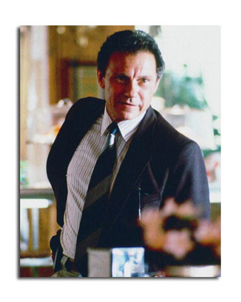 Harvey Keitel Movie Photo (SS3616262)