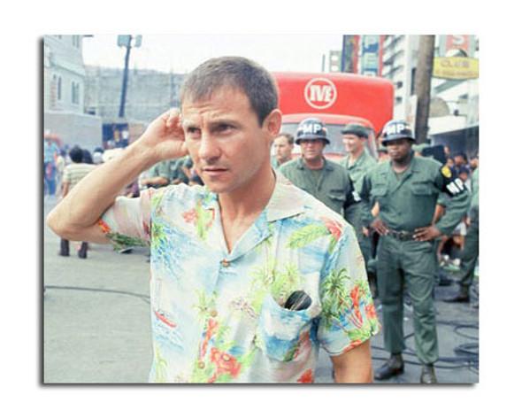 Harvey Keitel Movie Photo (SS3616288)