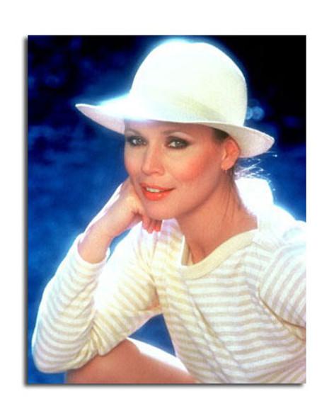 Marthe Keller Movie Photo (SS3616314)