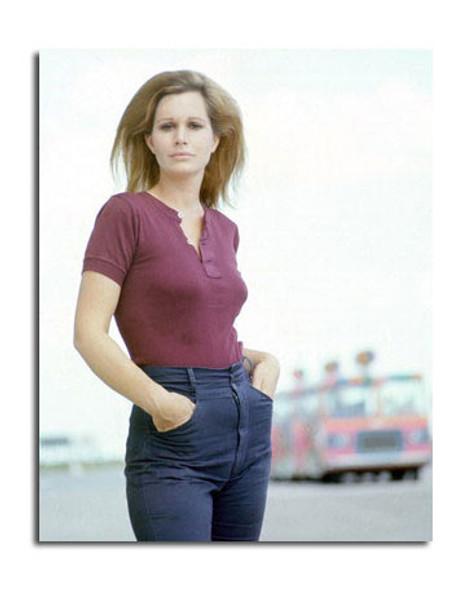 Sally Kellerman Movie Photo (SS3616366)