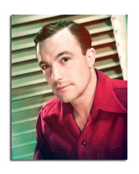 Gene Kelly Movie Photo (SS3616418)
