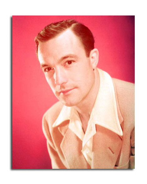 Gene Kelly Movie Photo (SS3616431)