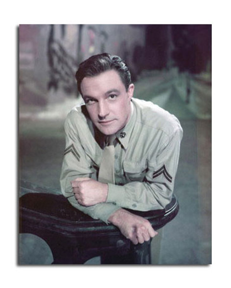 Gene Kelly Movie Photo (SS3616457)