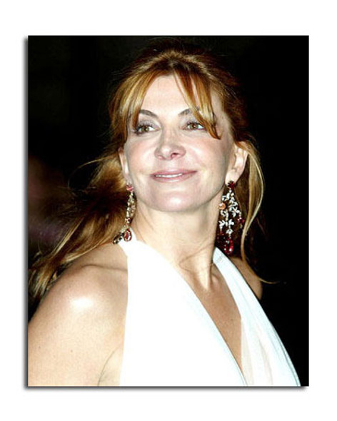 Natasha Richardson Movie Photo (SS3616522)