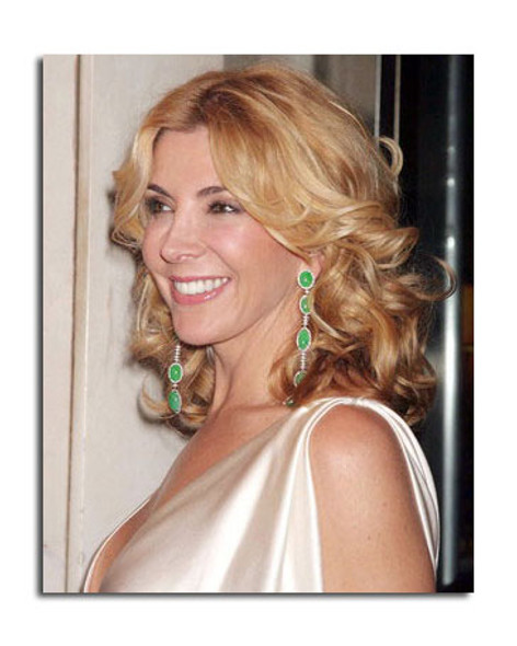 Natasha Richardson Movie Photo (SS3616535)