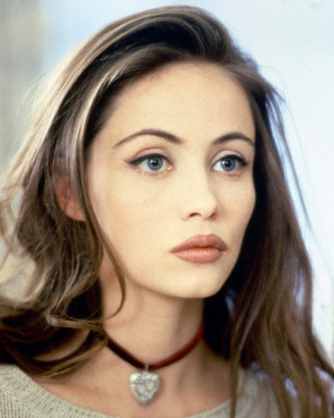 Emmanuelle Beart Movie Photo