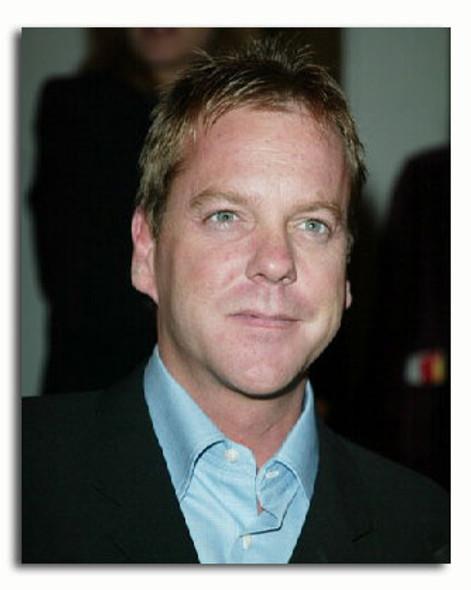 (SS3328962) Kiefer Sutherland Movie Photo