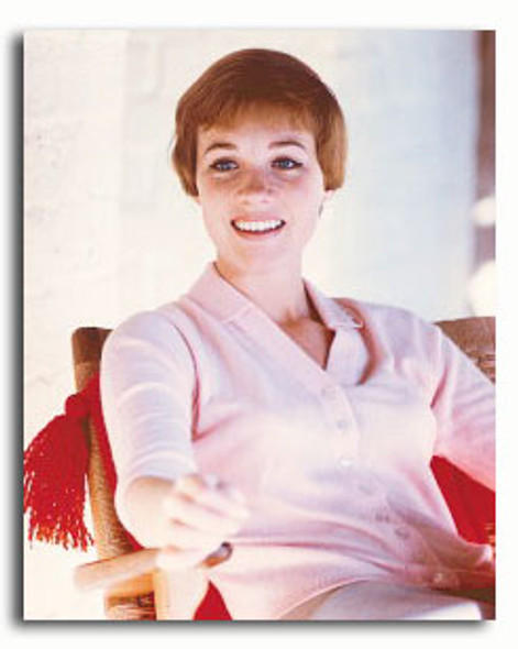 (SS3329547) Julie Andrews Movie Photo