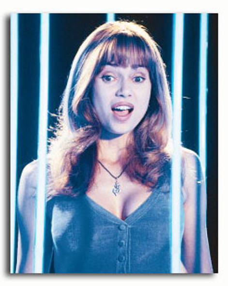 (SS3329560) Vanessa Angel  Weird Science Movie Photo