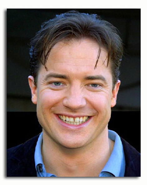 (SS3348670) Brendan Fraser Movie Photo