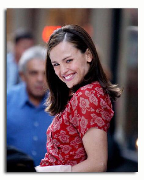 (SS3348696) Jennifer Garner Movie Photo