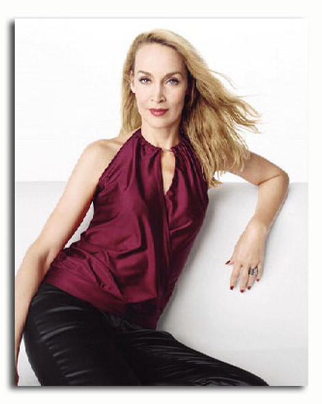 (SS3348826) Jerry Hall Movie Photo