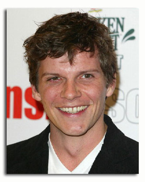 (SS3348852) Nigel Harman Movie Photo