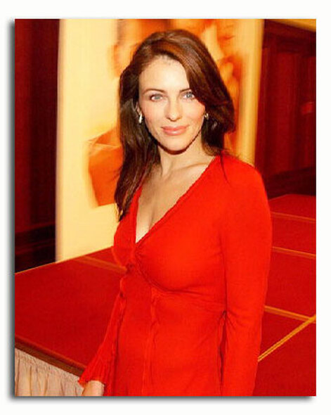 (SS3349021) Elizabeth Hurley Movie Photo