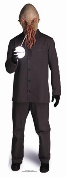 Ood (Doctor Who) - Lifesize Cardboard Cutout / Standee