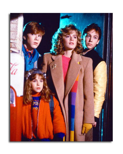 Adventures in Babysitting Movie Photo (SS3617042)
