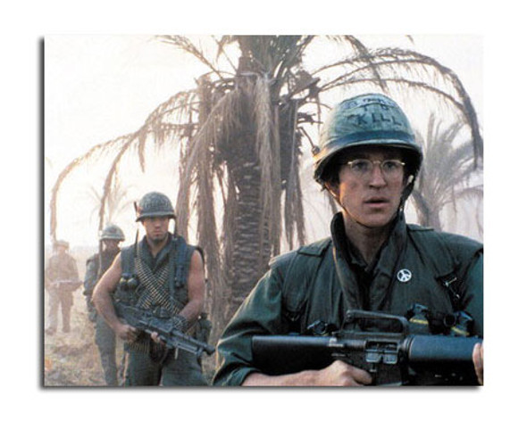 Full Metal Jacket Movie Photo (SS3640754)