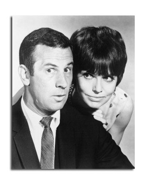 Get Smart Movie Photo (SS2457169)
