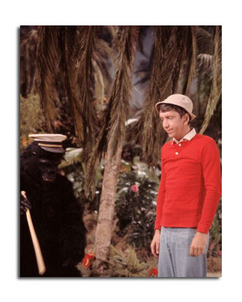 Gilligan's Island Movie Photo (SS3648151)