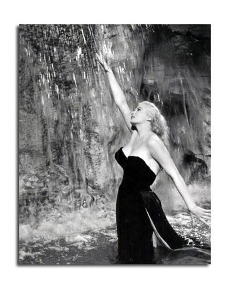 La Dolce vita Movie Photo (SS2470039)