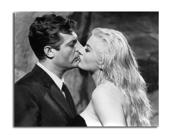 La Dolce vita Movie Photo (SS2470065)