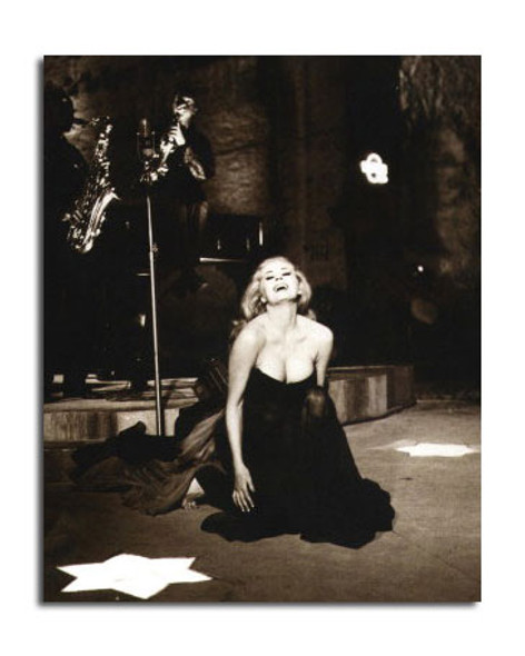 La Dolce vita Movie Photo (SS3642002)