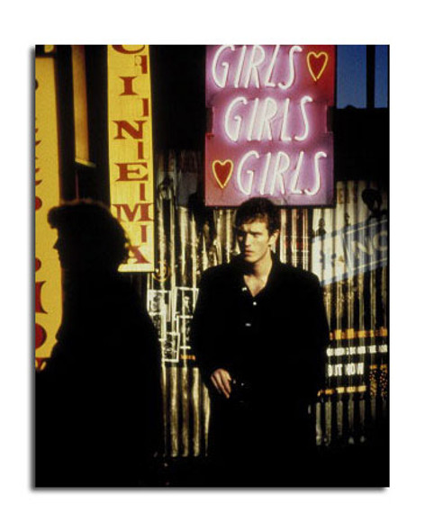 Lock, Stock and Two Smoking Barrels Movie Photo (SS3646331)