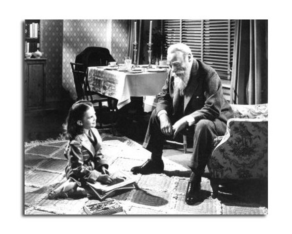 Miracle on 34th Street Movie Photo (SS2471833)