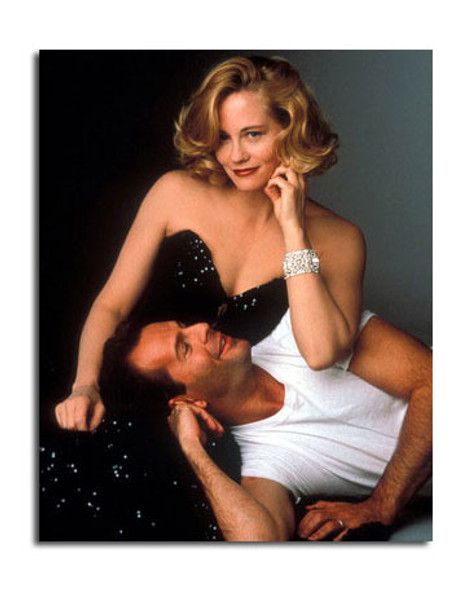 Moonlighting Movie Photo (SS3641105)