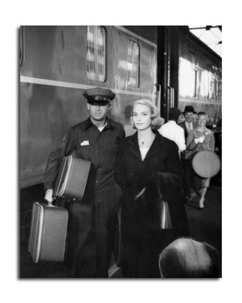 North by Northwest Movie Photo (SS2455700)