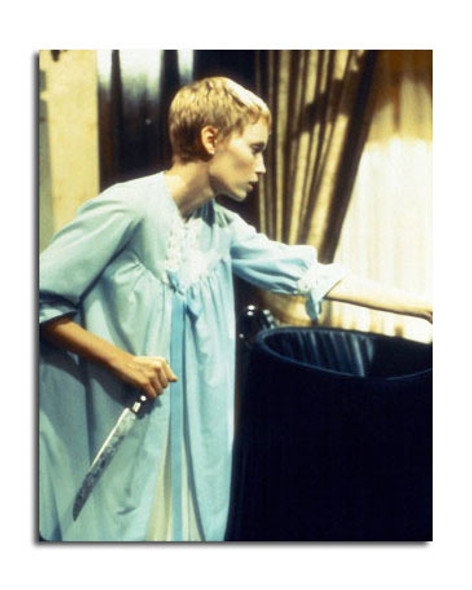 Rosemary's Baby Movie Photo (SS3646851)