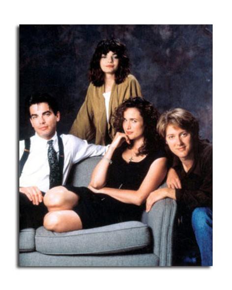 Sex, Lies, and Videotape Movie Photo (SS3642080)