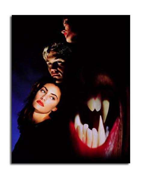 Sleepwalkers Movie Photo (SS3642808)