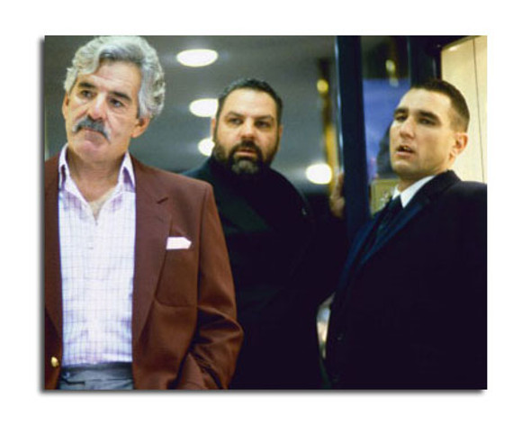 Snatch. Movie Photo (SS3617809)