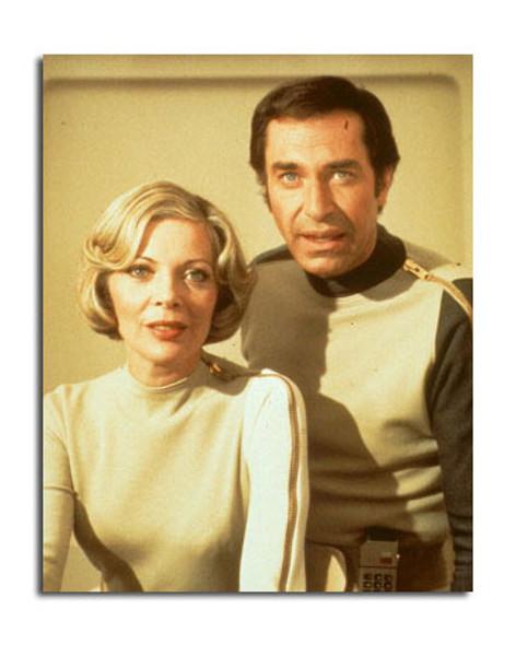 Space: 1999 Movie Photo (SS3646214)
