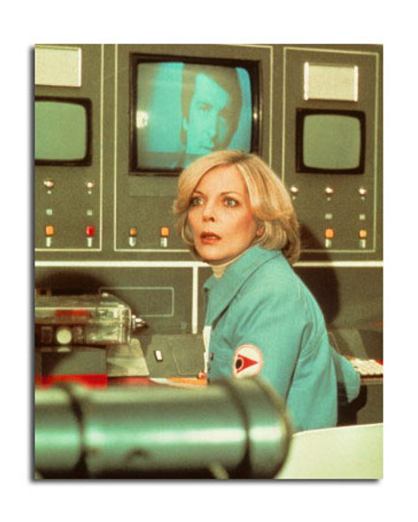 Space: 1999 Movie Photo (SS3646227)