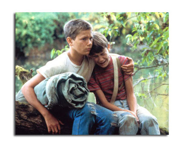 Stand by Me Movie Photo (SS3644719)