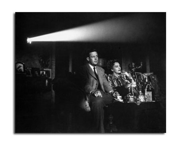 Sunset Blvd. Movie Photo (SS2456116)